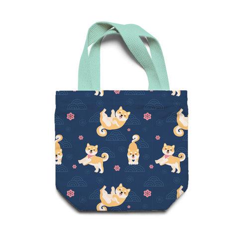 tote bag (shiba blue).jpg