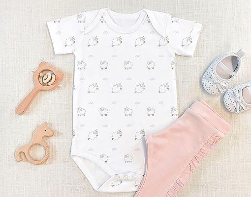 baby clothing (sheep).jpg