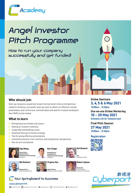 Poster_Angel Investor Pitch Training-01.