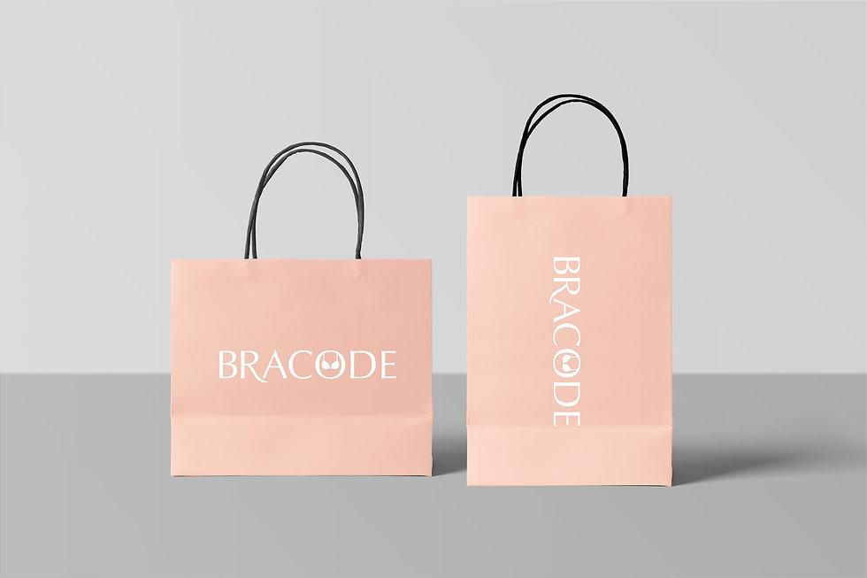bracode logo.jpg