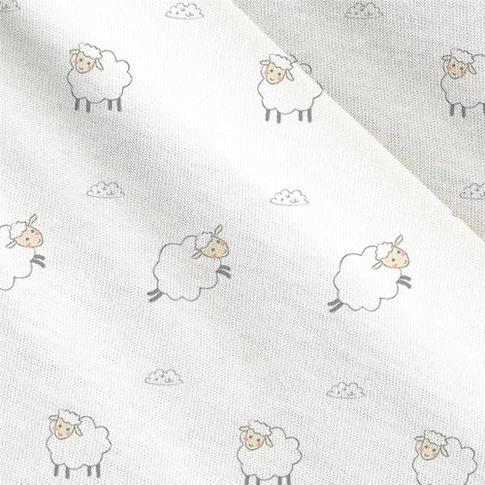 sheep pattern.jpg