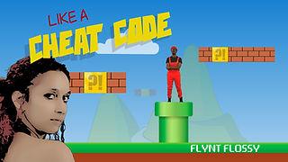 Cheat Code poster_00154.jpg