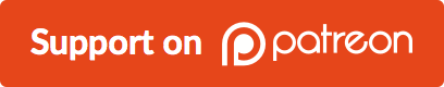patreon-medium-button.png
