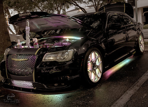Lights WInner.jpg