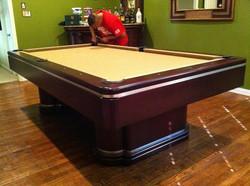 olhausen-pool-table-felt-colors.jpg