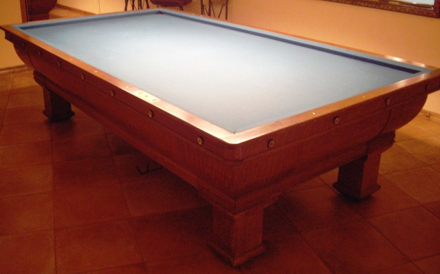 Billiard-Table.jpg