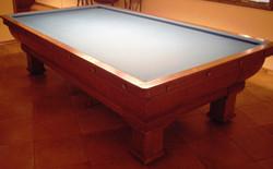 Billiard-Table.jpg
