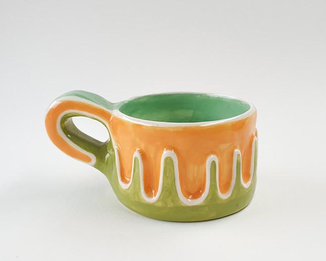 Goop Mug