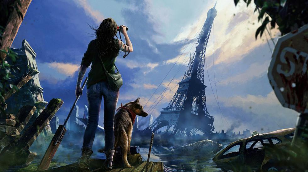 Paris sur l'eau.jpg