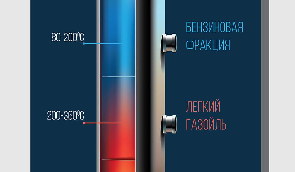 колонна.jpg