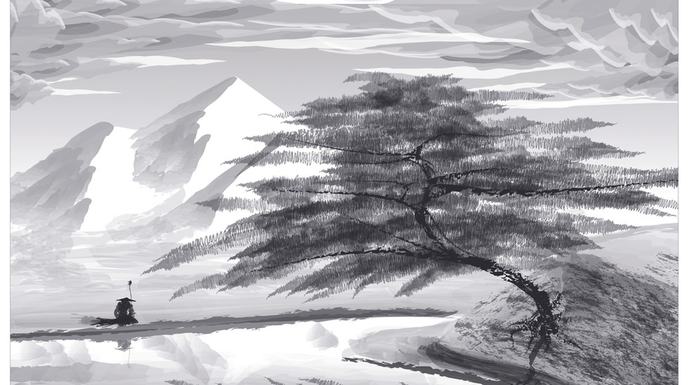 пейзаж.jpg