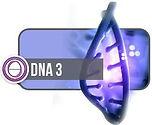 DNA-3..jpg