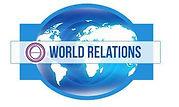 world-relations.jpg