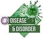 disease-and-disorder.jpg