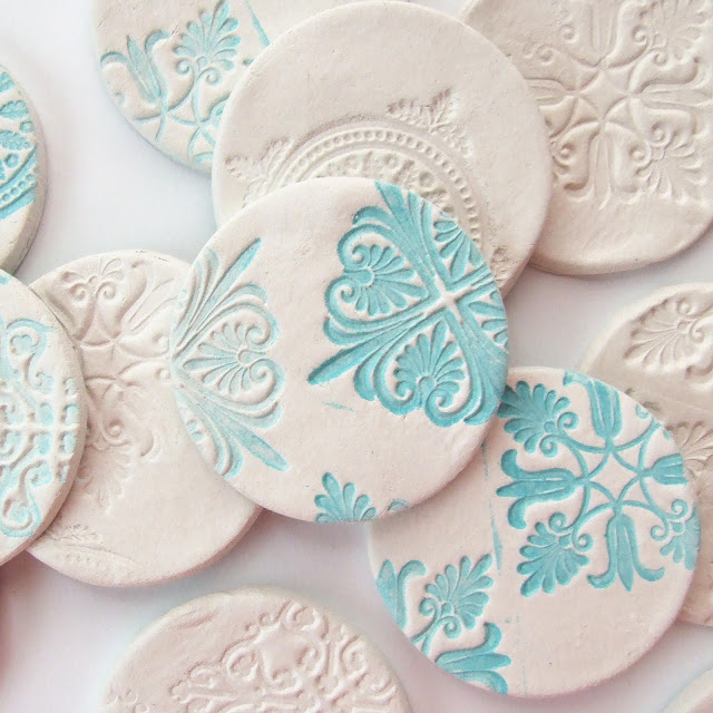 stamped-clay-magnets-sq