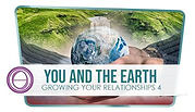 growing-your-relationship-4-you-and-the-