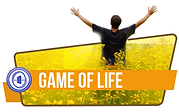 game-of-life.png