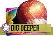 dig-deeper.jpg