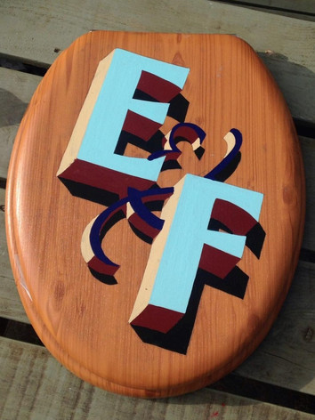 E&F.jpg