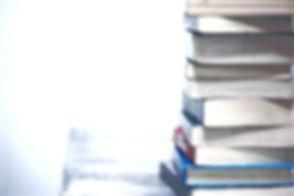 books1-1516979187457-637abb4f9353_edited
