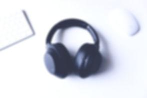 headphones%201546435770-a3e426bf472b_edited.jpg