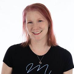 Sarah-0051.jpg