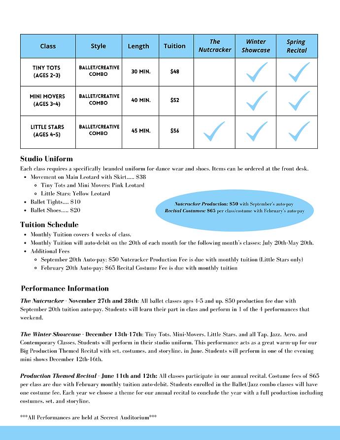 Pre-School Info.png