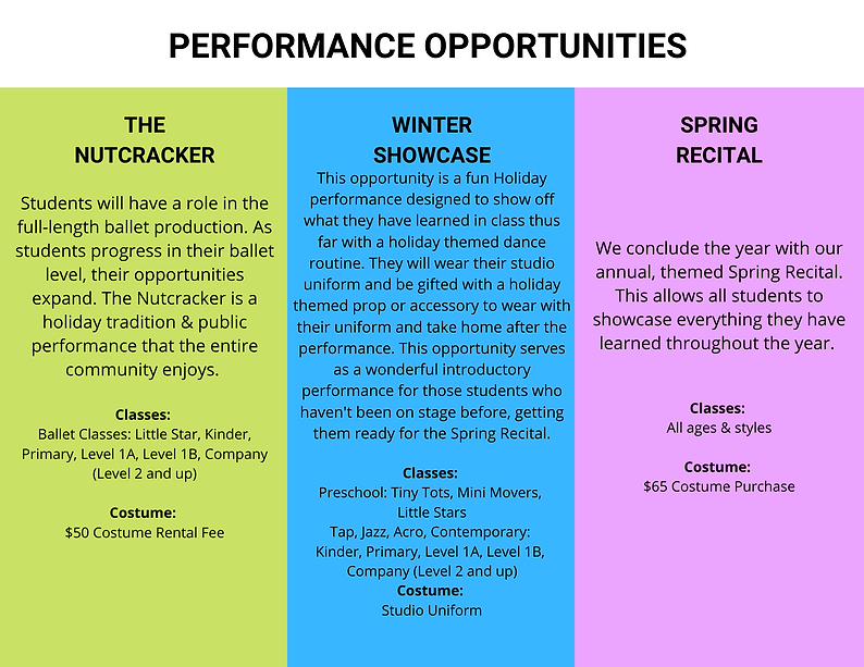 Performance Opportunities.png