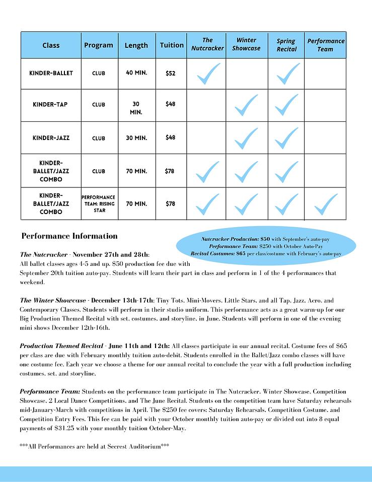 Kindergarten Info.png