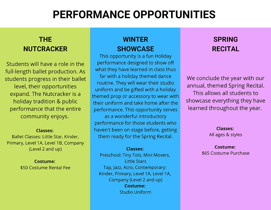 Performance Opportunities-3.png