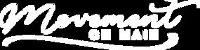 Movement on Main Logo Transparent copy.png