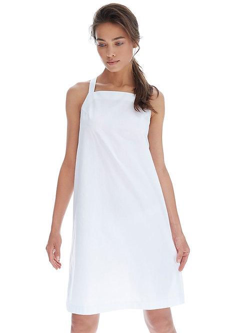 Платье Capri