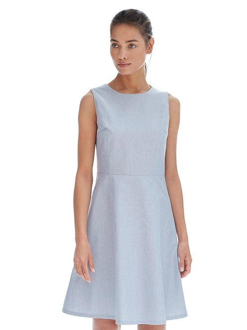 Платье Rachel