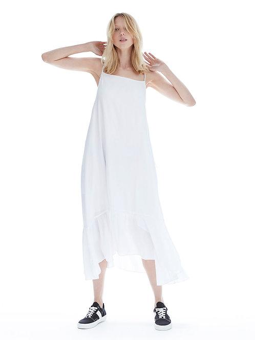 Платье Playa