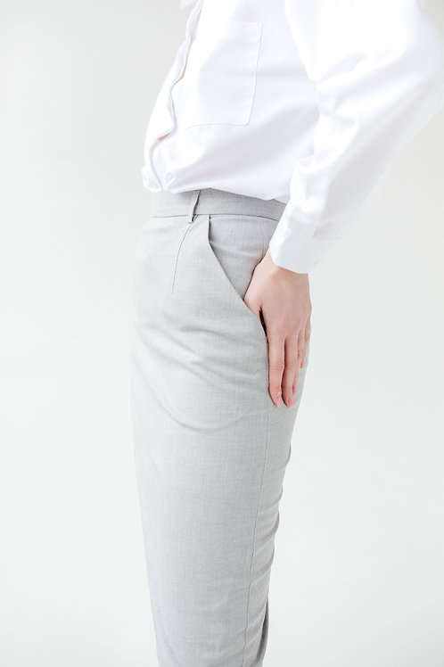 Юбка Office skirt