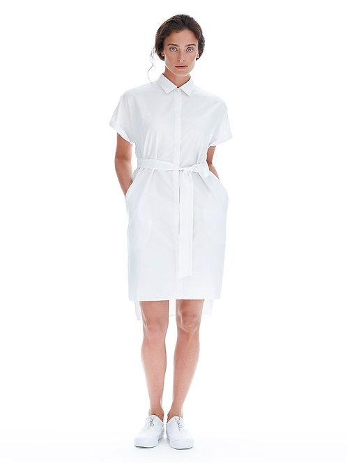Платье Cube