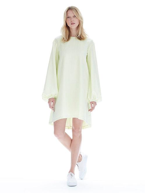 Платье Caramel dress