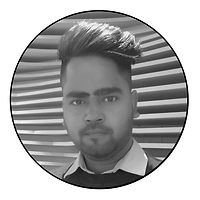 AVINASH_edited.jpg