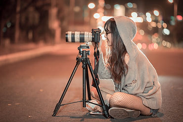 fotografa.jpg