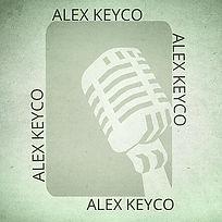 logo alex k.jpg
