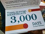 Menstruate.jpg