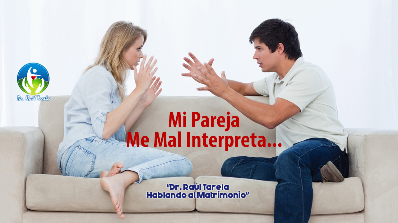 Mal Interpreta 2 Blog # 7