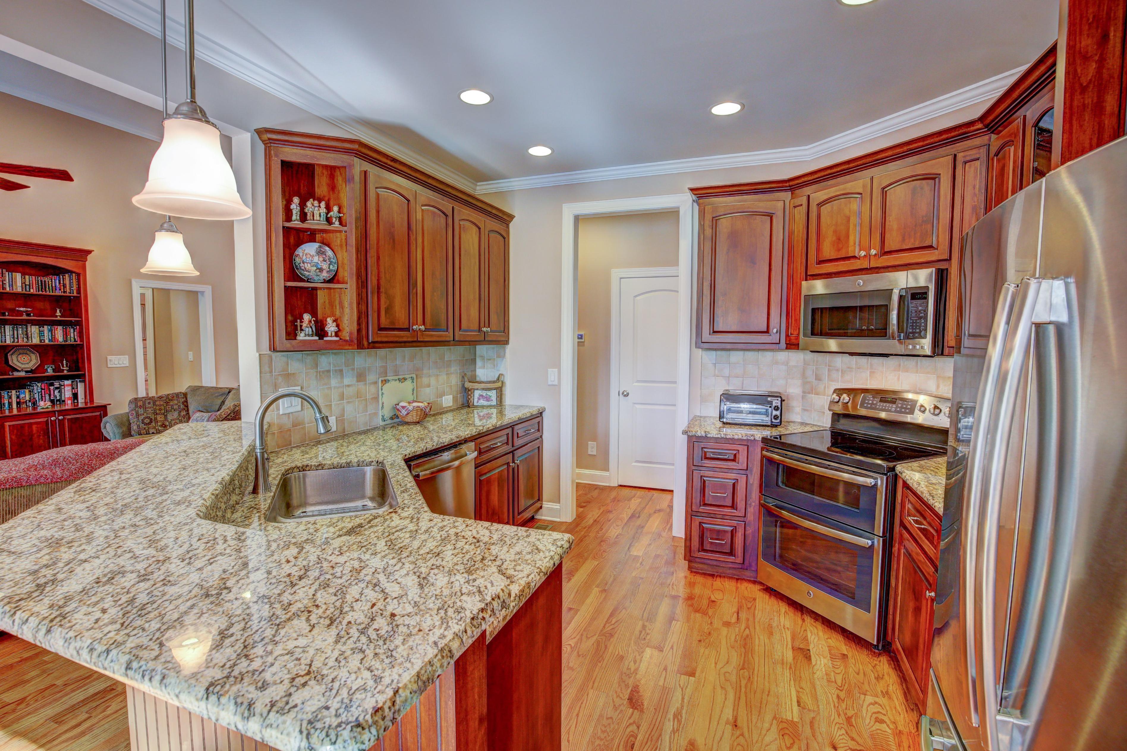8810 kitchen long