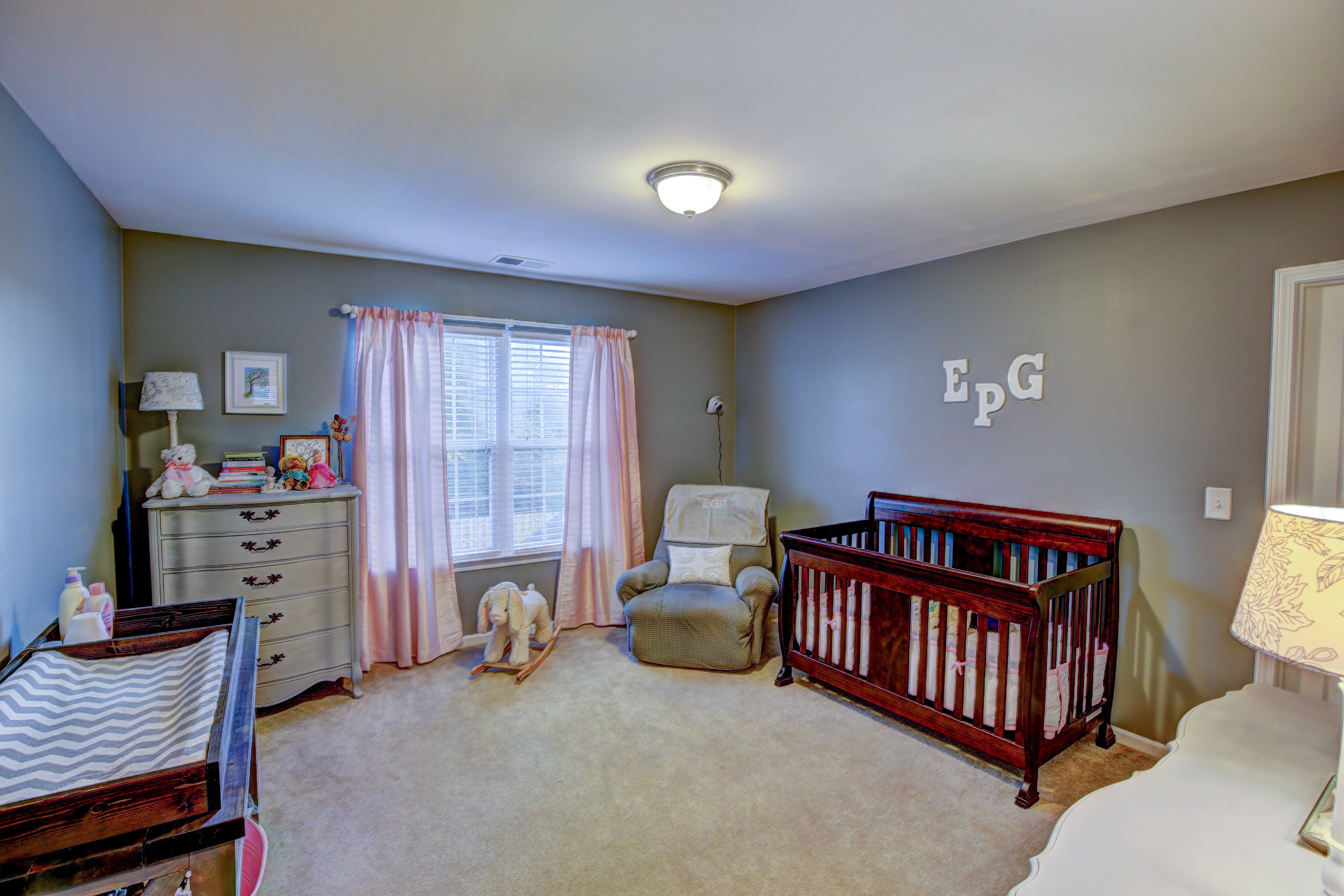 Edgewater bedroom 3