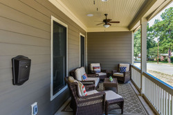 2721 Irby Front Porch