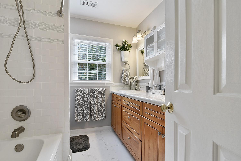 Hall Bath - Copy