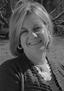 Karen McPhaul