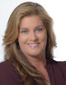 Sandi Walsh