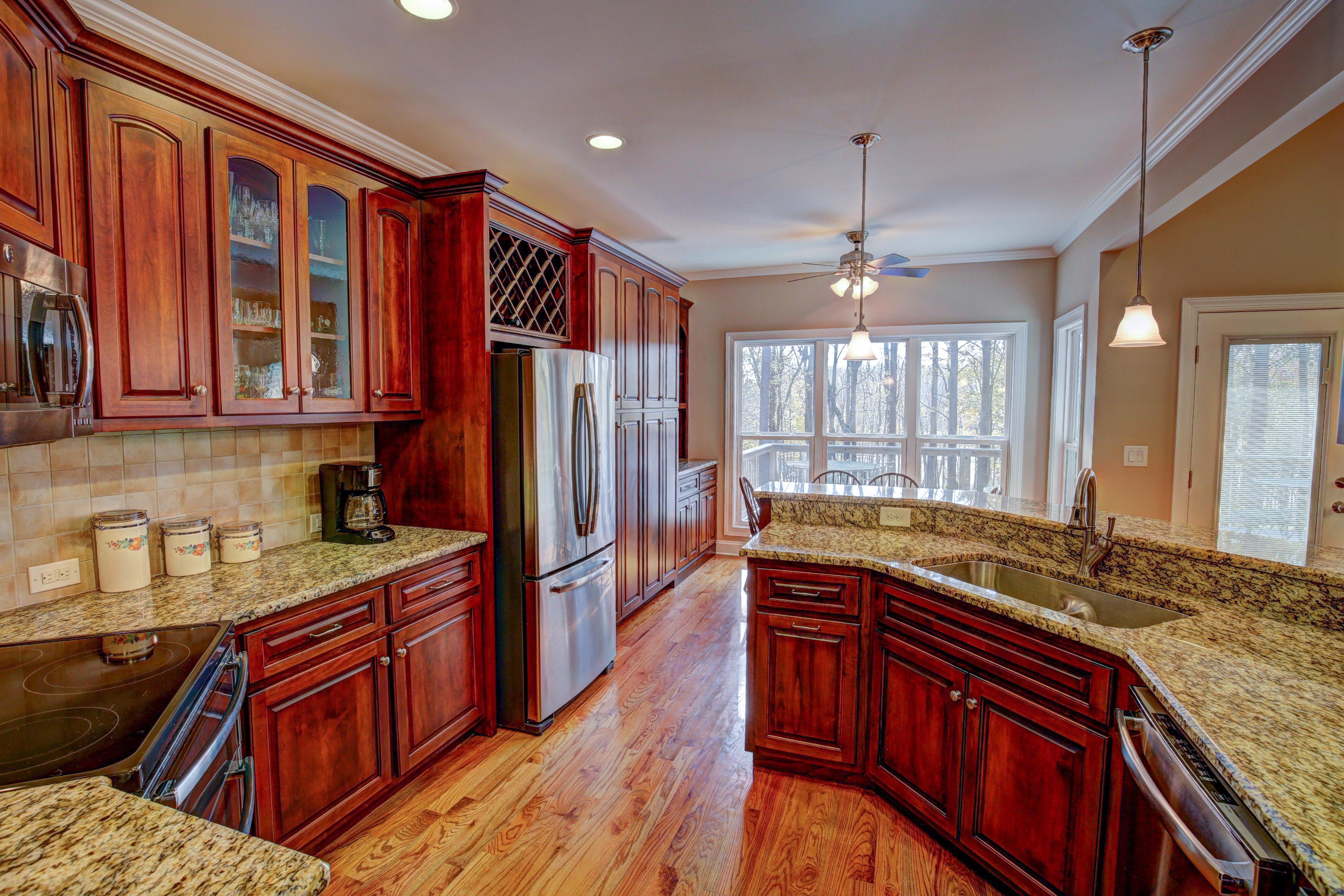 8810 kitchen 1