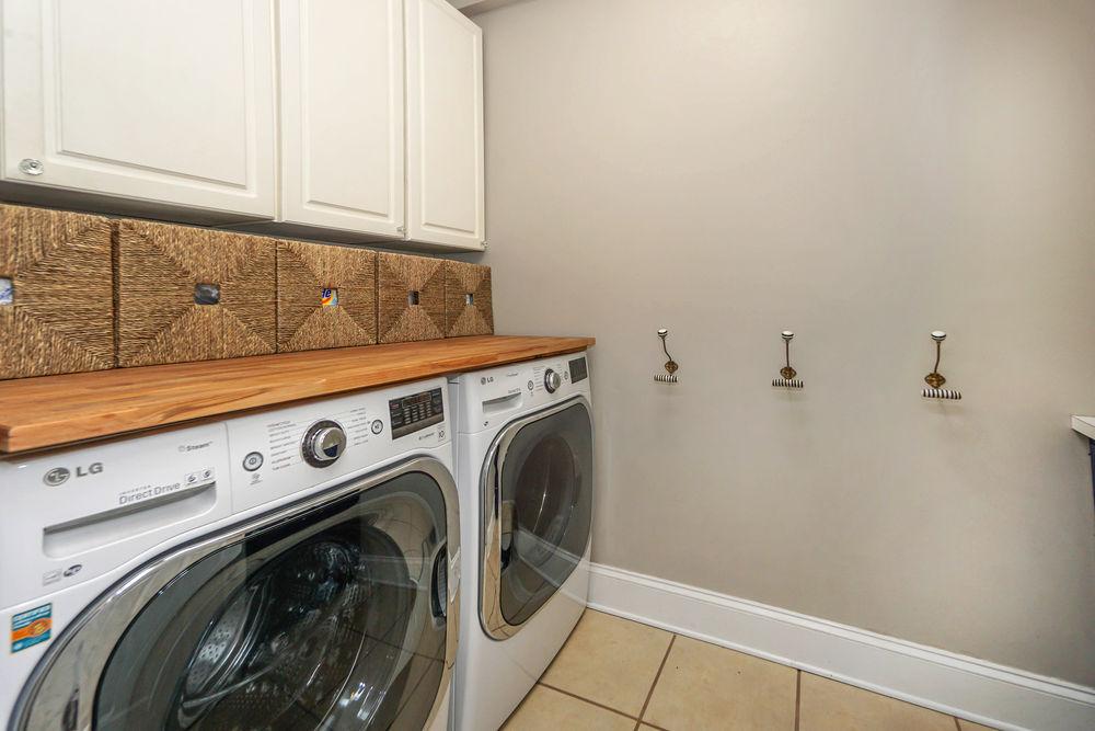 laundry_01x